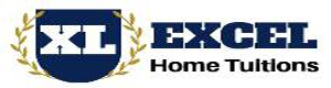 Excel Home Tuitions